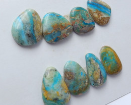 New arrival natural peruvian beads designer beads wholesale A920