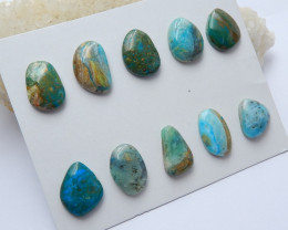 New arrival natural peruvian beads designer beads wholesale A918
