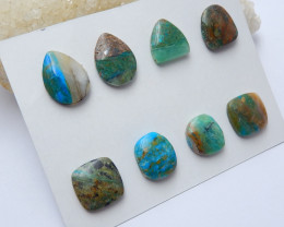 New arrival natural peruvian beads designer beads wholesale A917