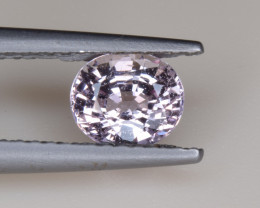 Natural Sapphire 0.96 Cts