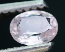 Rare Taaffeite 0.40 ct Forbes's 2nd Expensive Gem SKU-7