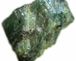 9.32 CTS  ALEXANDRITE - SPECIMEN FROM TANZANIA [S-SAFE244]
