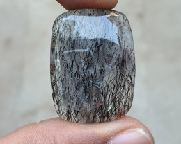 RUTILATED QUARTZ GOOD QUALITY Natural+Untreated VA2287