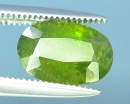 1.85 Carats Top Fire Natural Sphene Gemstones