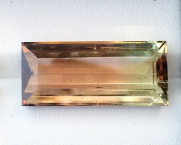 18.25cts Very Fantastic Tourmaline Gemstones