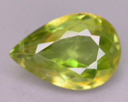 Top Spark 1.70 Ct Natural Tanzanian Sphene