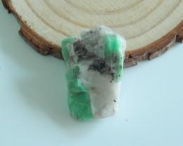 Emerald Emerald May Birthstone Emerald Emerald Gemstone loose gemstone
