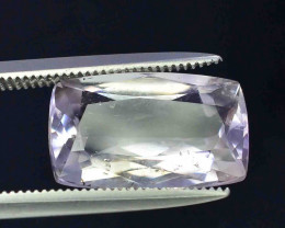 4.50 Cts Natural Amethyst Gemstones