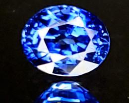 .99ct Ceylon Sapphire