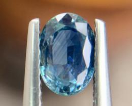 1.1cts Very Fantastic SAPPHIRE Gemstones ddd1