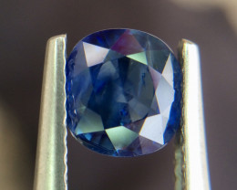 1.4cts Very Fantastic SAPPHIRE Gemstones ddd3