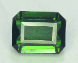 1.95 ct Natural Untreated Tourmaline~Afghanistan I