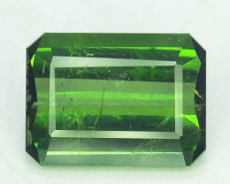 4.00 ct Natural Untreated Tourmaline~Afghanistan , I