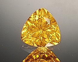 1.03ct  Spessartite Garnet