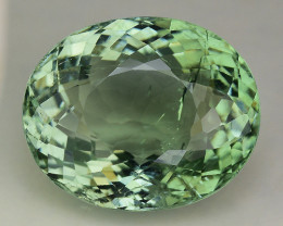 Certified 6 Ct Paraiba Tourmaline Attractive Higher Color ~ Mozambique