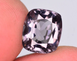 2.80 Ct Gorgeous Color Natural Burma Spinel  A,,S