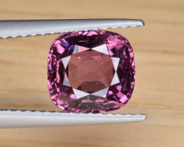 Natural Spinel 2.90 Cts from Burma