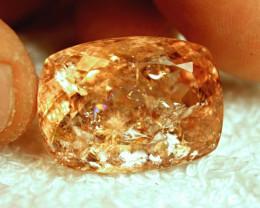 41.76 Carat Natural South American Morganite - Superb