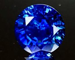 1.80ct SapphireBlue