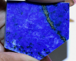 51CTS LAPIS SLICED UNTREATED RG3284