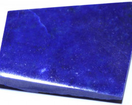 25.90CTS LAPIS SLICED UNTREATED RG3286