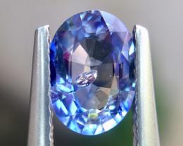 1.3cts Very beautiful SAPPHIRE Gemstones ddd7