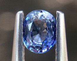 0.67cts Very Nice Sapphire Gemstones ddd10