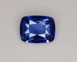 Natural Sapphire 1.28 Cts from Sri Lanka