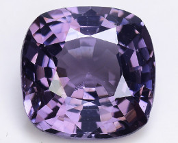 2.32 Cts Untreated Awesome Spinel Excellent Color ~ Burma SJ4