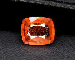 0.90 cts Natural Triplite Gemstone