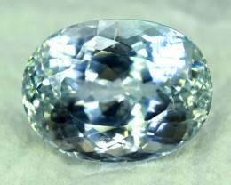 29.30 cts natural Aquamarine Gemstone
