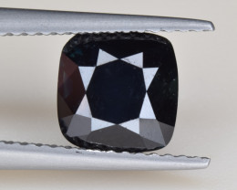 Natural Sapphire 2.51 Cts