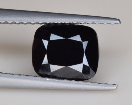 Natural Sapphire 2.53 Cts