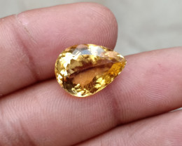TOP QUALITY CITRINE Natural+Untreated Gemstone VA2577