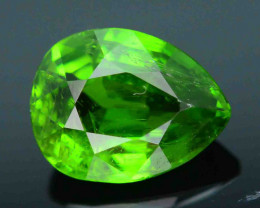 1.17 ct Tsavorite Garnet from Tanzania SKU.3