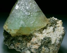Huge collection piece of Fluorite specimen