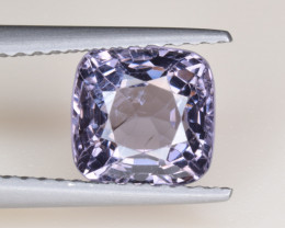 Natural Spinel 1.98 Cts from Burma