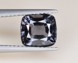 Natural Spinel 2.32 Cts from Burma