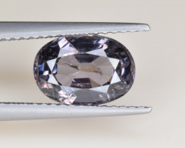 Natural Spinel 2.54 Cts from Burma