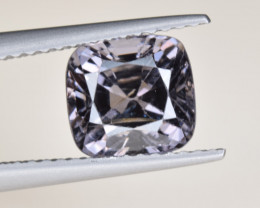 Natural Spinel 2.59 Cts from Burma