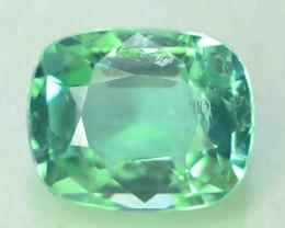 2.75 Carats Top Color Tourmaline Gemstones
