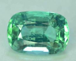 4.30 Carats Top Color Tourmaline Gemstones