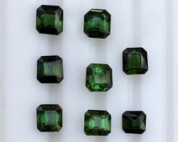 5.40cts Very beautiful Tourmaline Gemstones