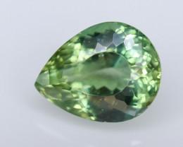 4.90 Crt Apatite Faceted Gemstone (R10)