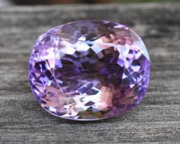 16.60cts Purple Amethyst Stone (RA121)