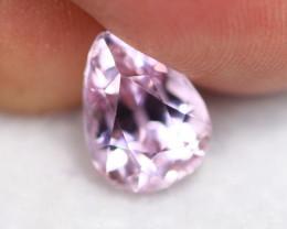 3.45cts Natural Vivid Pink Colour Kunzite /13