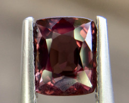 1.8cts Very beautiful Spinel Gemstones ddd16