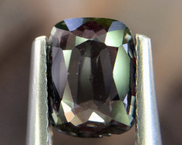 1.4cts Very beautiful Spinel Gemstones ddd18