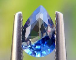 0.59cts Very beautiful Sapphire Gemstones ddd18