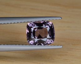 Natural Spinel 1.93 Cts from Burma